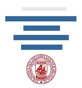 Newfoundland Architects ENTER